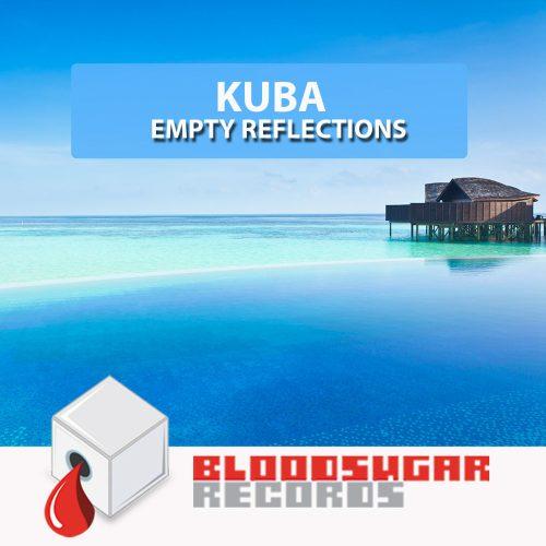 Kuba - Empty Reflections