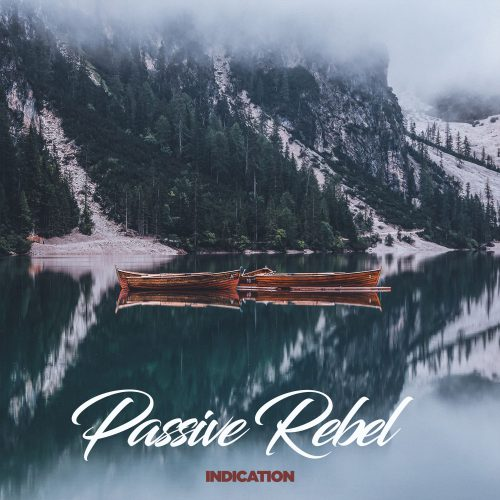 Passive Rebel - Indication