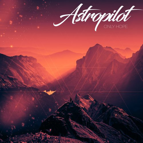 Astropilot - Only Hope