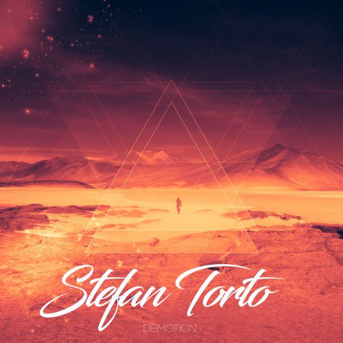 Stefan Torto - Demotion