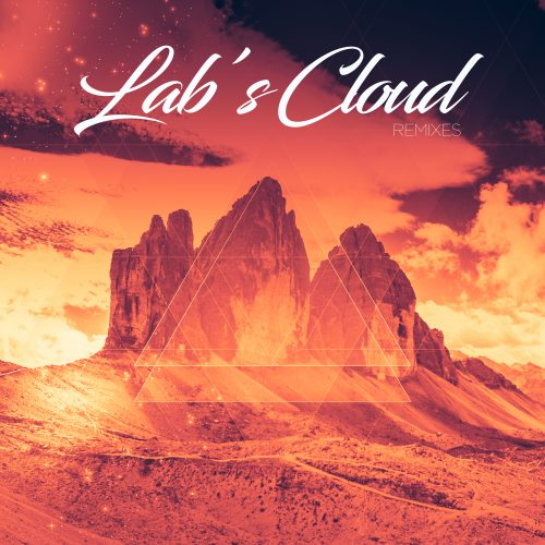 Lab's Cloud - Remixes