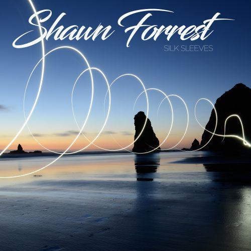 Shawn Forrest - Silk Sleeves
