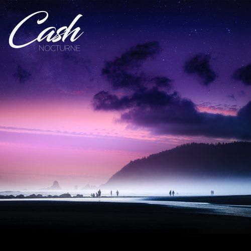 Cash - Nocturne