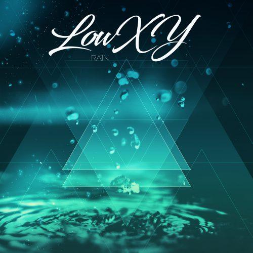 LowXY - Rain