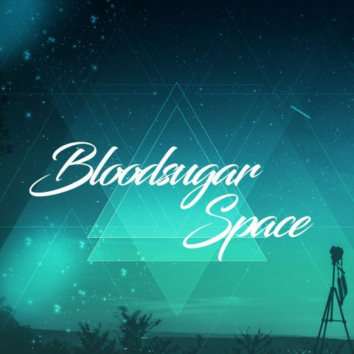 VA - Bloodsugar Space
