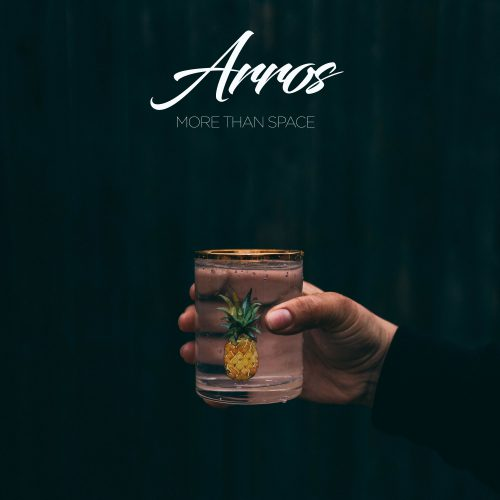 Arros - More than Space