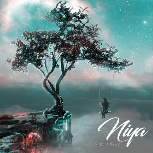Niya - A Journey