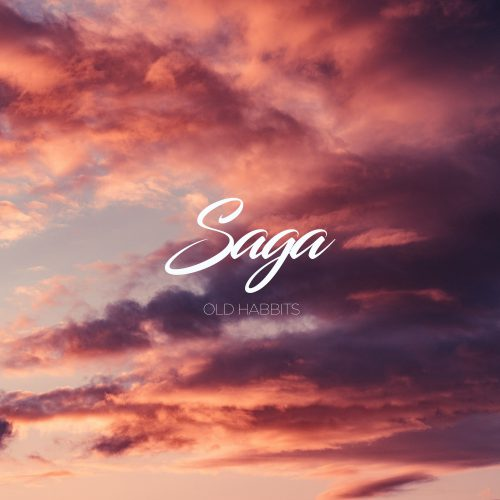 SAGA - Old Habbits