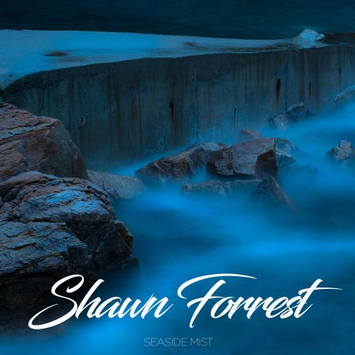 Shawn Forest - Seaside Mist